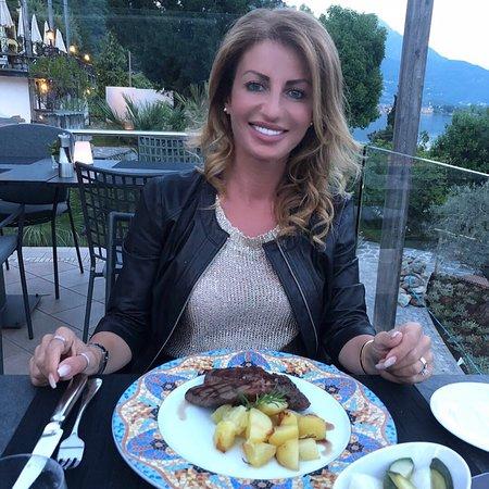 Ristorante La Masseria - Mediterranean Grill Φωτογραφία