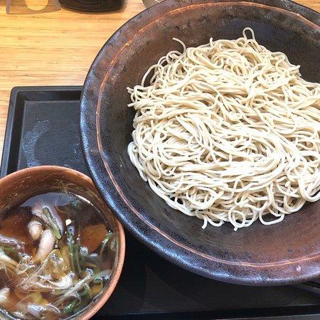 West Otori Branch照片