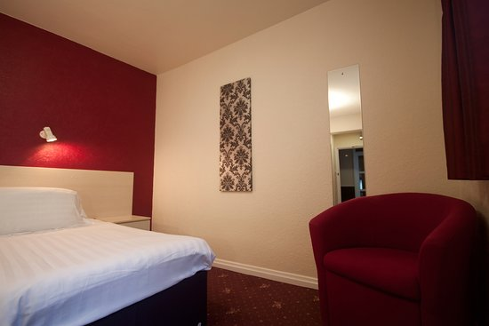 The Norfolk Hotel Jersey Reviews Photos Amp Price