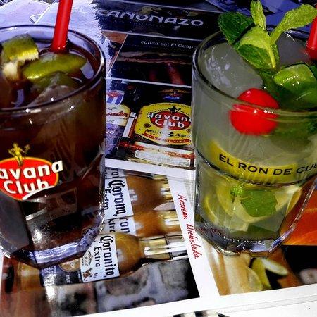 El Cañonazo de la Habana