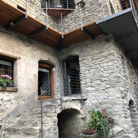 Saint-Marcel, Włochy: photo0.jpg