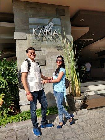 The Kana Kuta-bild