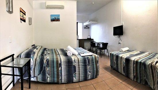 Cool Rooms Mackay