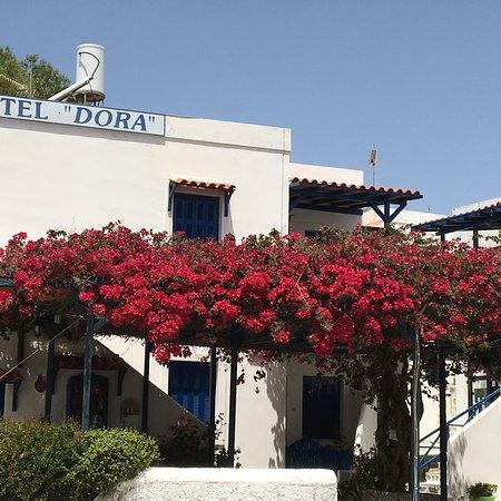 Megas Gialos, اليونان: photo0.jpg