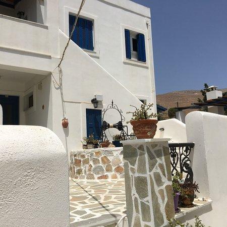 Megas Gialos, اليونان: photo2.jpg