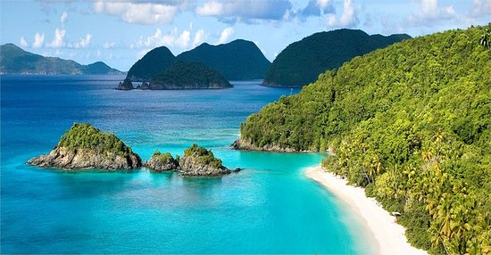 Ethnic Voyage - Day Cruise: Ethnic Voyage Lan Ha
