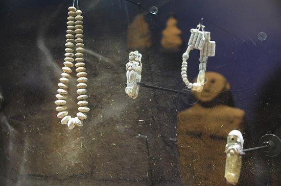 Antakya Arkeoloji Müzesi: Hatay Arkeoloji Müzesi