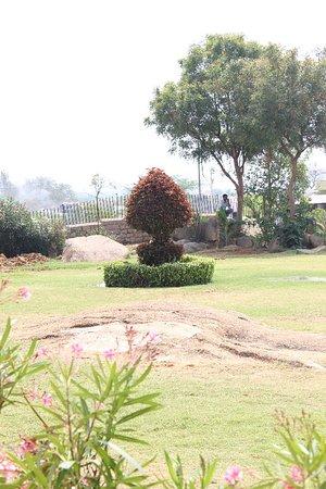 Lepakshi, Indien: IMG_8139_large.jpg