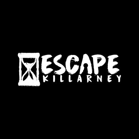 Escape Killarney - Kerry's 1st Live Escape Room Game