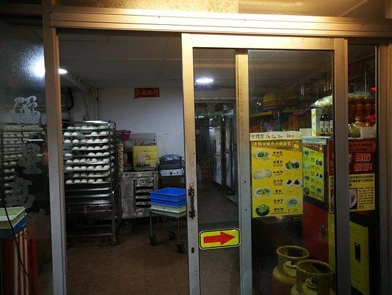 Tanjong Sepat, ماليزيا: IMG_20180526_172609_large.jpg