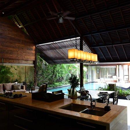 Ametis Villa: photo1.jpg