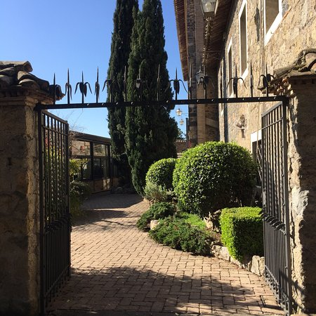 Castello della Castelluccia Φωτογραφία