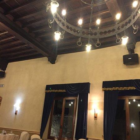 Foto de Castello della Castelluccia