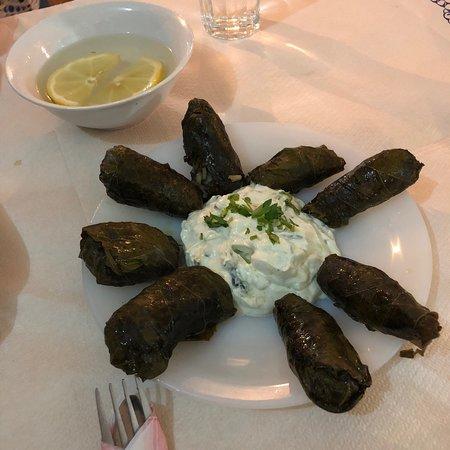 Ano Symi, Grecja: photo4.jpg