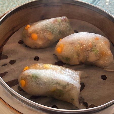 Cuisine Cuisine Review - Hong Kong China - Restaurant ...