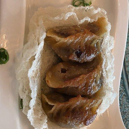 Mira Dining - Cuisine Cuisine Chinese restaurant in Hong ...