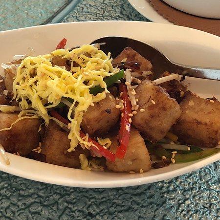 Hong Kong Restaurants Guide Hong Kong Restaurant ...