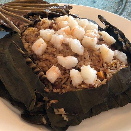 Hong Kong Chinese Cuisine - 38 Photos & 42 Reviews ...