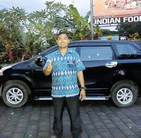 Sukawati, Indonesia: getlstd_property_photo