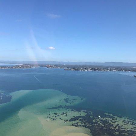 Lake Macquarie, ออสเตรเลีย: photo0.jpg