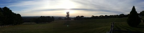 Mount Macedon Winery: 20180526_160228_large.jpg