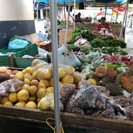 Castries Market: photo3.jpg