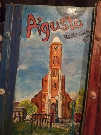 Unquillo, Argentina: IMG_20180524_002945799_large.jpg