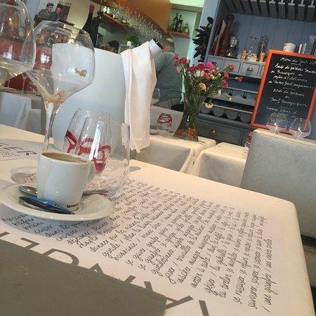 La Fringale: photo0.jpg