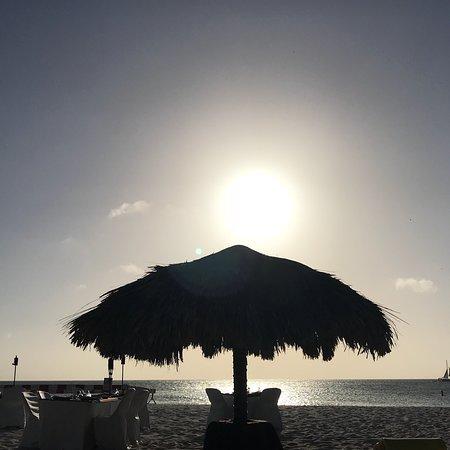 Amsterdam Manor Beach Resort: Amsterdam Manor Beach, Aruba