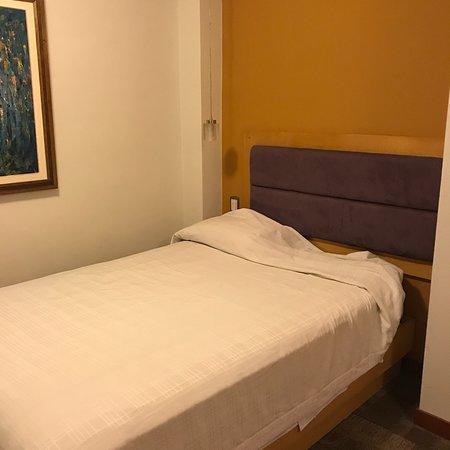 Victoria Regia Hotel & Suites Φωτογραφία