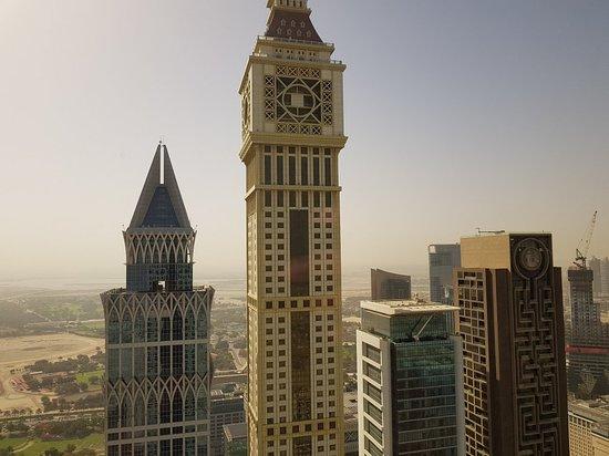 Millennium Plaza Hotel Dubai Φωτογραφία