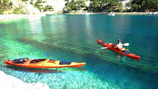 Central Croatia, Croatia: getlstd_property_photo