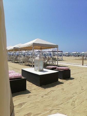 Danio Restaurant & Lounge Bar Φωτογραφία