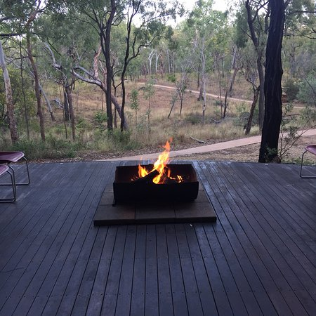 Undara Volcanic National Park, Australia: photo8.jpg