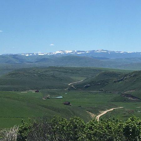 Фотография Saddleback Ranch