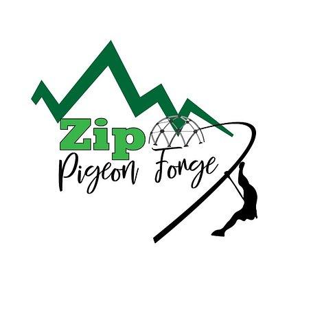 Zip Pigeon Forge