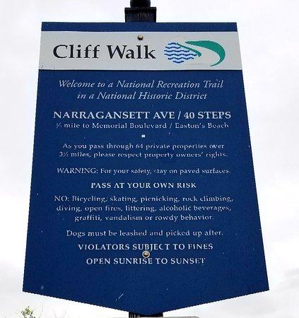 Cliff Walk: 20180517_123744_large.jpg