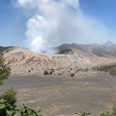 Tengger Caldera, Indonesia: photo9.jpg