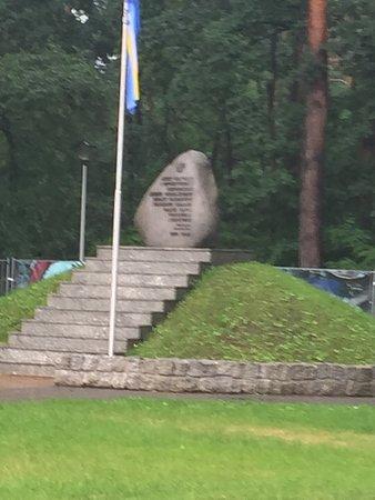 Muzeum Jozefa Pilsudskiego