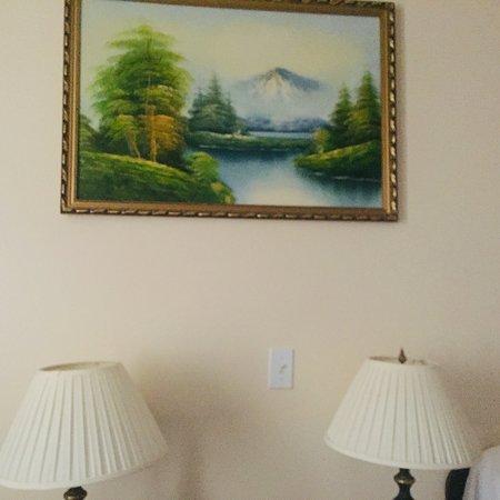 Hotel Elegant: photo0.jpg