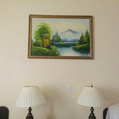 Hotel Elegant: photo1.jpg