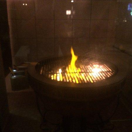 Beefeater Steak House: photo7.jpg