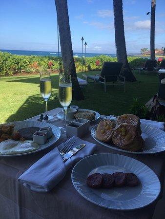 Koa Kea Hotel Resort Kauai Poipu Hawaii Reviews Photos Price Comparison Tripadvisor