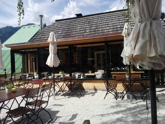 Obervellach, Austria: IMG_20180526_151536_large.jpg