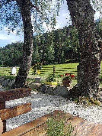 Obervellach, Østerrike: IMG_20180526_151530_large.jpg