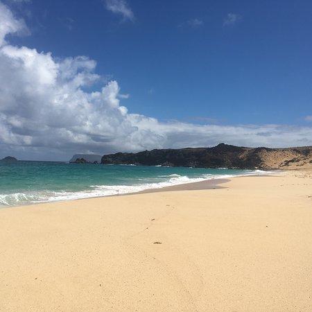 Islas Graciosa Φωτογραφία