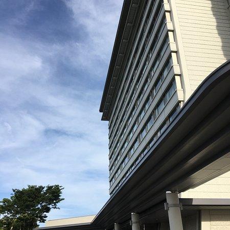 Lake Biwa Marriott Hotel-bild