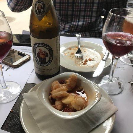 Ciudad Condal Restaurant: photo0.jpg