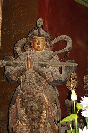Luoyang Guide Tours: Cartoline da Luoyang, Cina