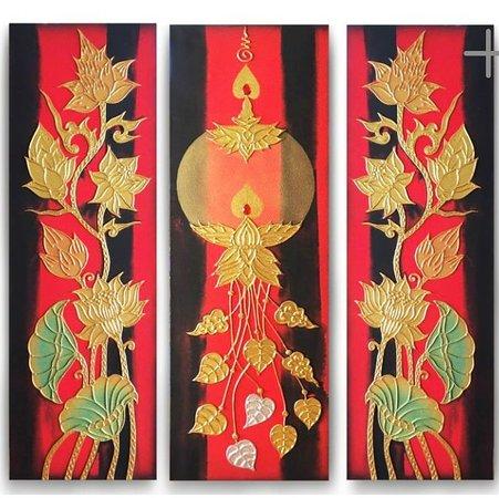 Sala Thai Art Gallery & Restaurant照片